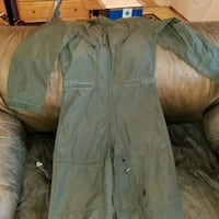 Authentic military clothing New Hyde Park