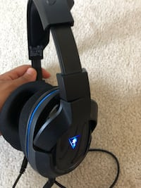 Turtle Beach Stealth 400 Gaming Headset  Maple Ridge, V2W 1Z8