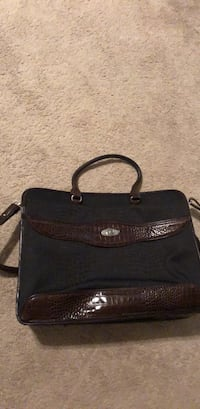 Brighton work briefcase/Bag Houston, 77077