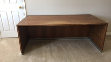 Study Desk. Working Table $78