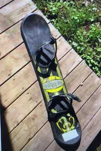Snowboards & Bindings, Boots, Helmets, Board Bags, Delivery