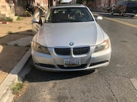 BMW - 3-Series - 2006 Baltimore, 21217