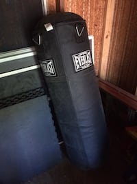 Everlast Boxing MMA Punching Bag Virginia Beach, 23451