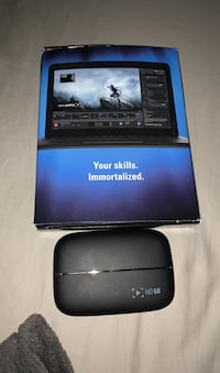 Elgato HD60 Video Game Recording Device
