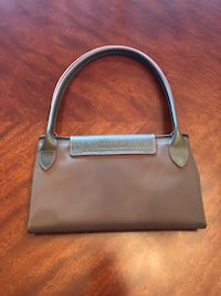 Longchamp Original Shoulder Bag Toronto, M6P 2T6