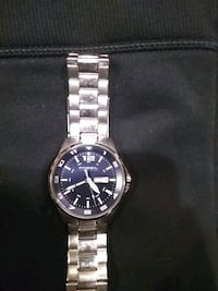 Watch Men's Fossil Knoxville, 37909