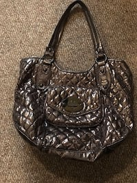 Nine West Purse Winnipeg, R2K 0Z3