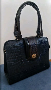 Rose Collections leather hand bag San Jose, 95118