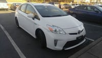 Toyota - Prius - 2013 Sterling, 20166