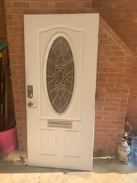 House Front Door - Beautiful like new Annandale, 22003