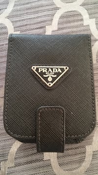 Prada lipstick holder Richmond Hill, L4C 9Y9