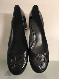 Tory Burch Shoes size 11 Calgary, T2Y 3R6