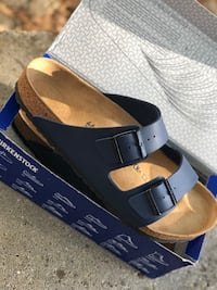 Birkenstock Arizona Sandals Assorted Sizes Gulfport, 39503