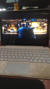Microsoft Surface Pro 4 M5 128gb  New Orleans, 70113