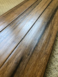 Bamboo Hardwood Flooring New