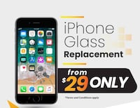 BATTERY REPLACEMENT AND MORE Anaheim