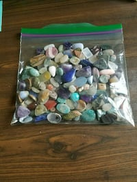 Best Top Stones and Crystals Large Bag Wilmington, 19808