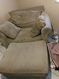 2 person down filled very cozy Modesto, 95350