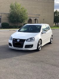 Volkswagen - Golf - 2009 Rockford, 61104