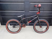 *2012 FITBIKECO VH1 RED AND BLACK* Riverside, 92508