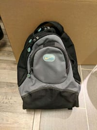 Nike Backpack Vancouver