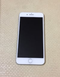 iphone 8 Plus 64 gb Bahçelievler, 34180