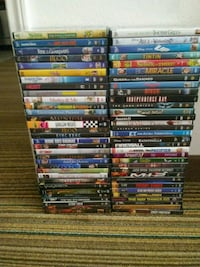 Movies Westminster, 80031