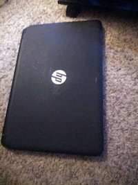 Hp Laptop 15-f222wm  *trade* Clarksville, 37040