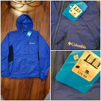 Jackets New with tags - on discount Mississauga, L5J 2B9