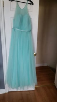 Party Dress size 22 Barrie, L4N 0E7