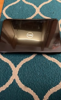 Laptop w/o Charger Haverhill, 01830