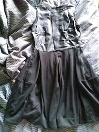 Size 8 women's dress Ottawa, K1V 8S3