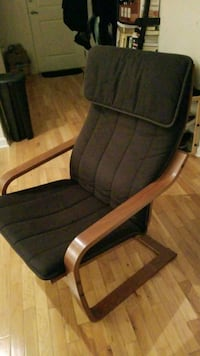IKEA Poang chair Arlington, 22202