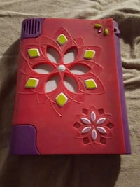 My password journal. New. Never played with Winchester, 22603