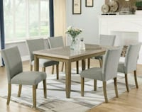 Mike Dining Room 5 piece Set  Baltimore, 21218