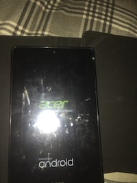 Acer icon 7 Peterborough, K9H