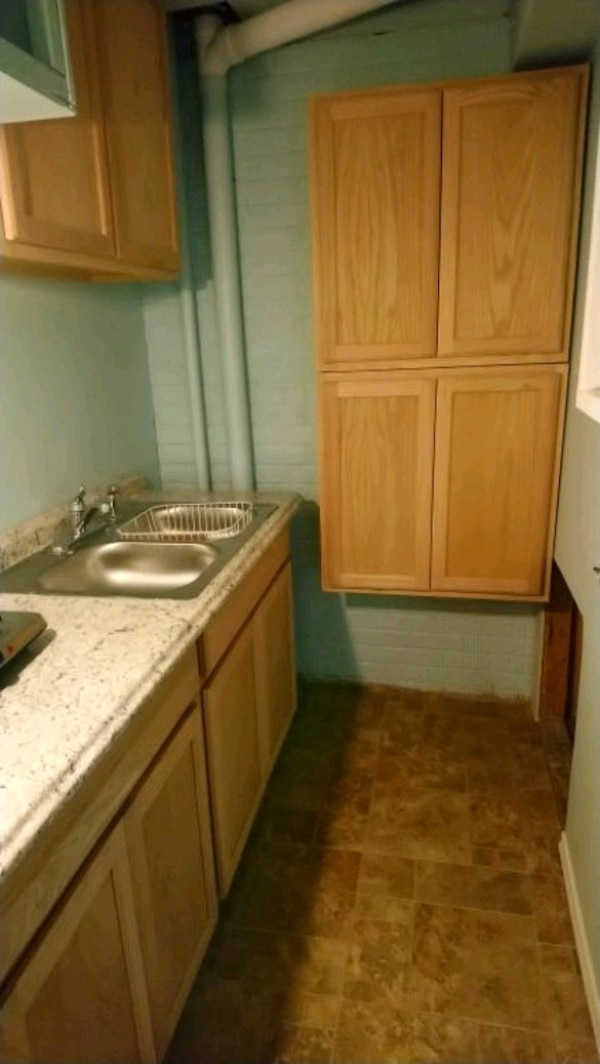APT For Rent 1BR 1BA b3180ba9-4a41-42d7-b7db-956b8b731353