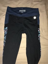 food for thought leggings size Xsmall San Diego, 92108