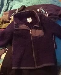 Old navy jacket Phenix City, 36869