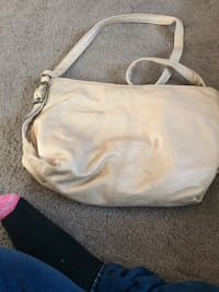 Coach, Dooney & Bourke and others various prices. Woodbridge, 07095