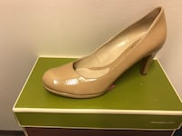 Nice and classy shoes Alexandria, 22314