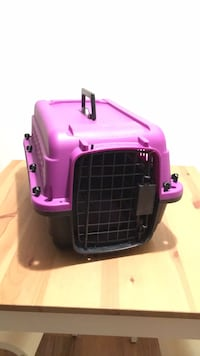 pet carrier Alexandria, 22304