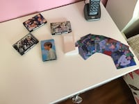 KPOP Photo Cards Innisfil