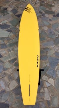 SUP NAISH GLIDE GS 14'0'' Αθήνα, Ελλάδα