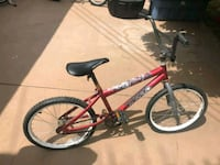 Huffy bike Garden Grove, 92844