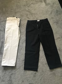 Dockers Dress Pants Sterling Heights, 48313