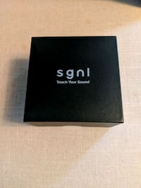 sgnl - make calls with your fingertips! Any watch Vaughan, L4J 9C1