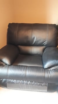 Reclining Rocking Sofa Chair