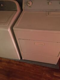 Kitchen and laundry appliances for sale