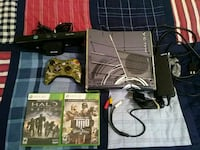 Xbox and games $150 Palm City, 34990